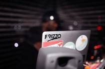 dj frizzo berlin dean101